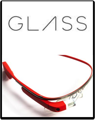 Google Glass Thumbnail