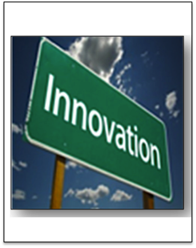 Innovation strategy thumbnail