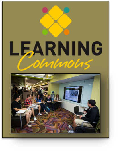 Learning Commons thumbnail
