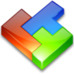 Game-Based Learning Icon