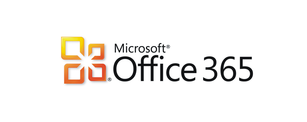 Fourth Year Students Will Transition To Office 365 Email In Late May