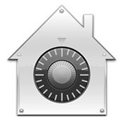 FileVault2 Logo
