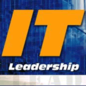 IT Leadership