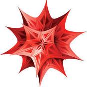 Mathematica logo