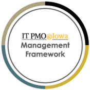 Project Management Office logo