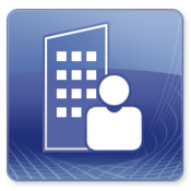 System Center Configuration Manager logo