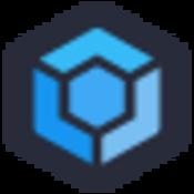 ProGet logo