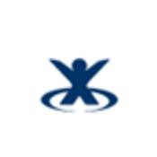 image of wiki logo