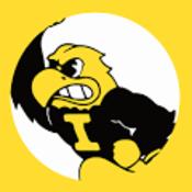HawkTools logo