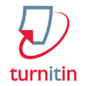 Turnitin icon
