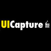 UI Capture logo