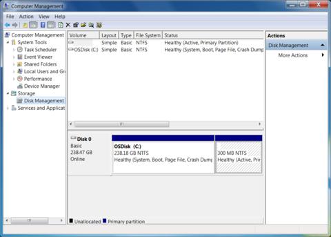 bdehdcfg.exe windows 7