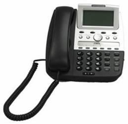 Cortelco phone