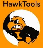 HawkTools app