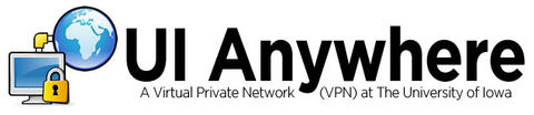 UI Anywhere logo