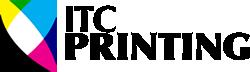 ITC Printing logo