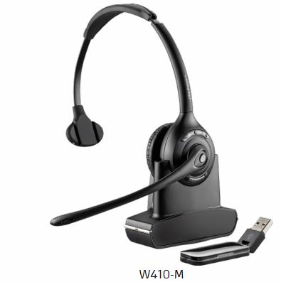 Savi W410-M