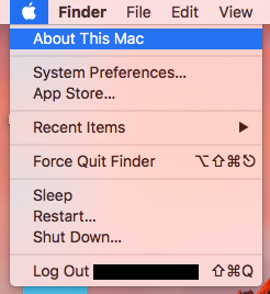 Best Practices for Cleaning Up Your Mac | Information