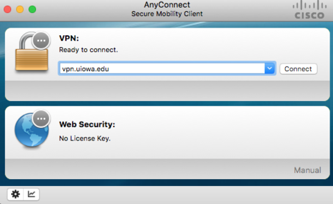 cisco anyconnect vpn client free download