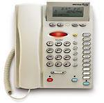 telematrix spectrum phone