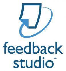 turnitin-feedback-studio