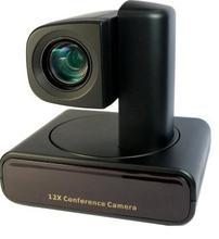 VD360 VPTZH01USB Camera