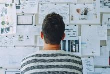 Course Design Fundamentals for Advanced Graduate Students and Post-Docs