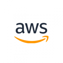 AWS Cloud 101 Training Class