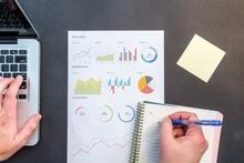 Analytics and Metrics in Teaching Technologies promotional image
