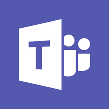 Microsoft Teams for the Classroom
