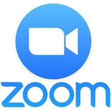 Getting Started with Zoom for the Classroom