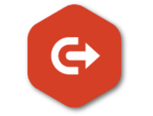 Canvas Commons Logo