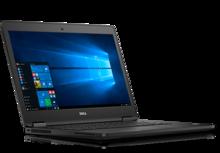 Dell Latitude E7470 BTX Enhanced laptop