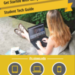 ITS Technology Resource Guide for Students