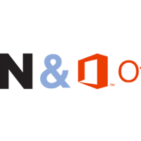 Awesome ... Collaborate On Files Stored In Office 365 Within Their ICON Course  Sites. Office 365 Is Now Available In Several Areas In ICON, Including  Assignments,.
