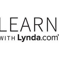 Online Training Videos (LinkedIn Learning) | Information