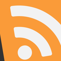 ITS and RSS symbols