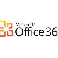 MS 365 logo
