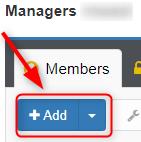 Members Add