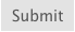 the Submit button