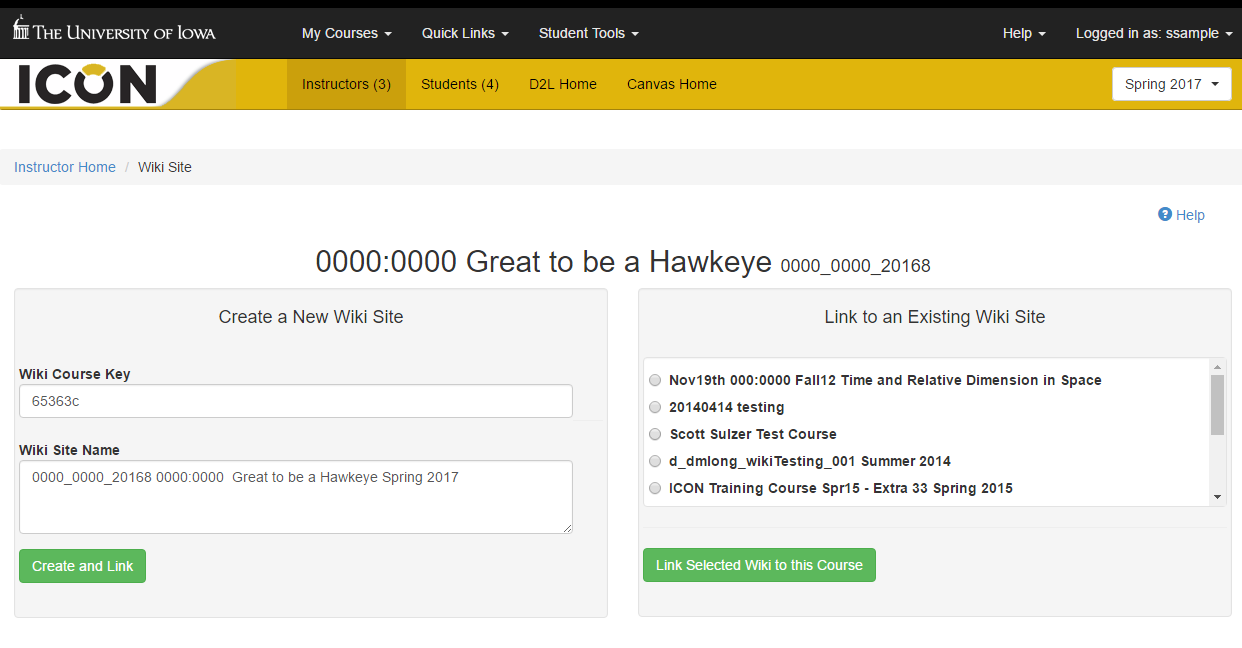 Создание веб сайтов википедия регистрация на досках тарифы